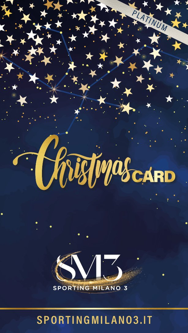 Christmas Card Platinum-1 2018